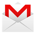 Gmail Link